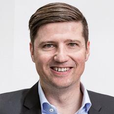Dipl-Ing-Axel-Kraushaar