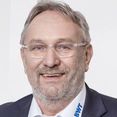 Dipl-Ing-Winfried-Hackl