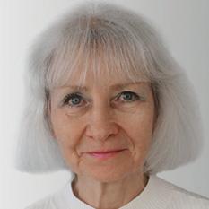 Anna-Salek