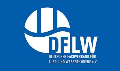 DFLW-rechteck