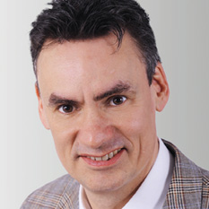 Frank-Albert-Pitten