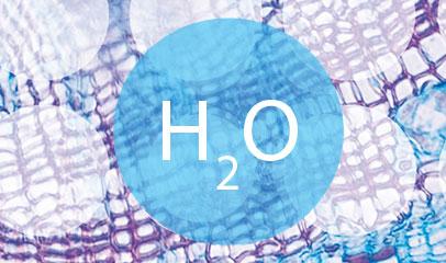 H2O-Teaser-Rechteck