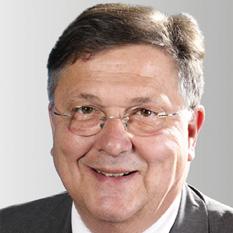 Manfred-Reichel