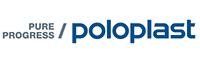 poloplast-logo