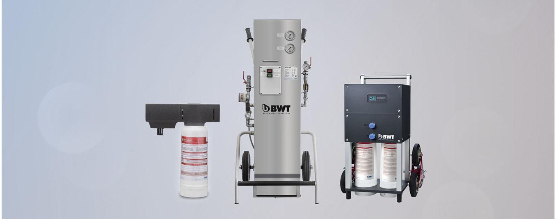 Heizungswasser Experte_1360x536px