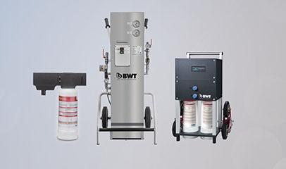 Heizungswasser Experte_406x240px