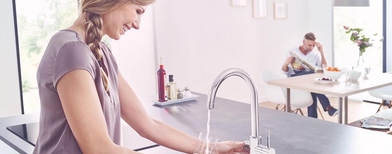 Trinkwasserhygiene_1360x536px
