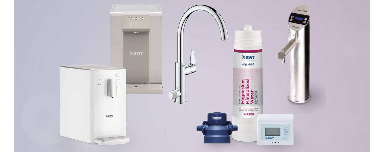 Wasserspender Seminar_1360x536px