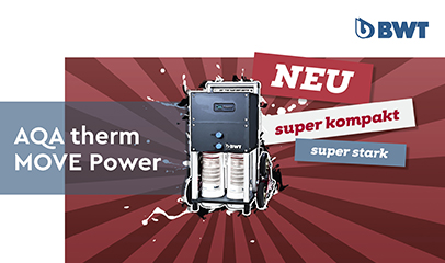 Akademie Homepage_BWT MOVE Power_Launch_406x240px