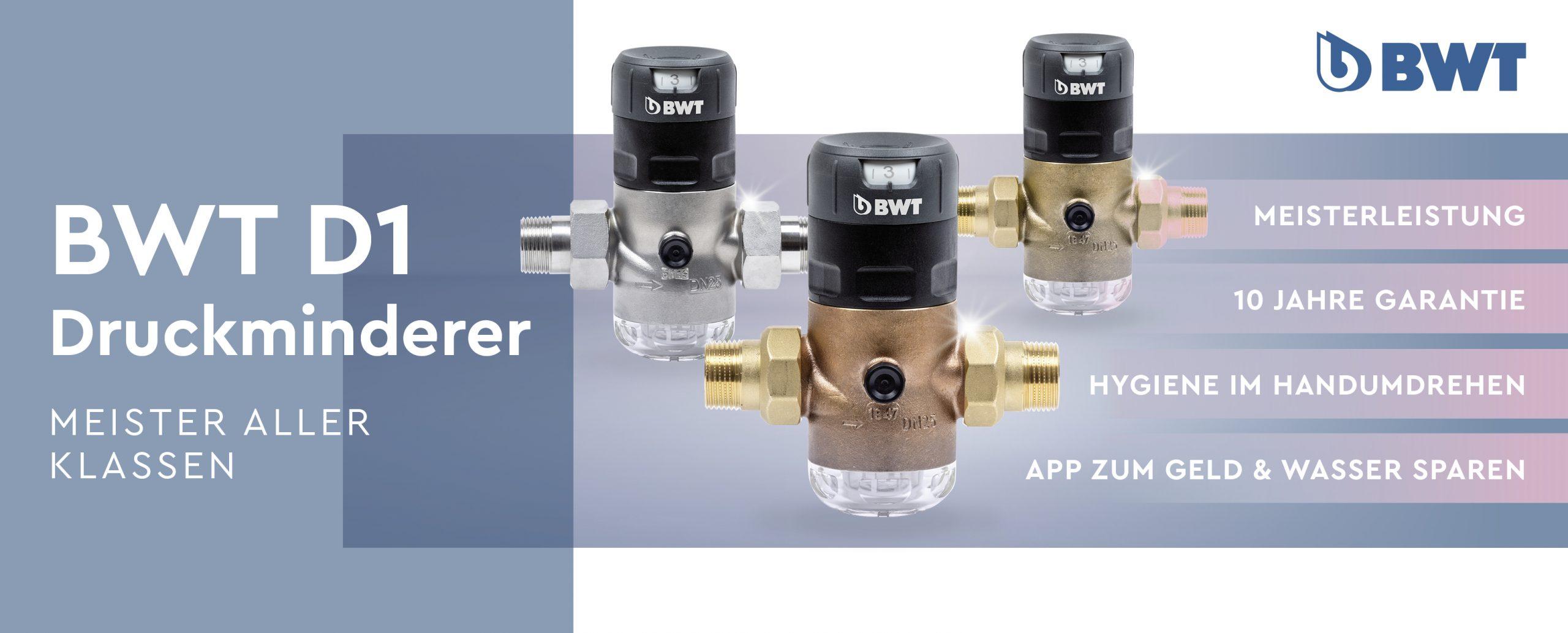 0209 Installationstechnik – Sicherheit und Hygiene in der Trinkwasser-Installation – eLearning