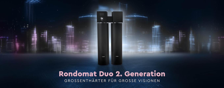12845_Rondomat_Duo_Launch_Nov2021_02-1360x536px_2